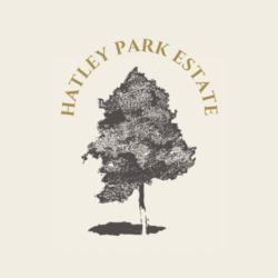 Hatley Park Estate